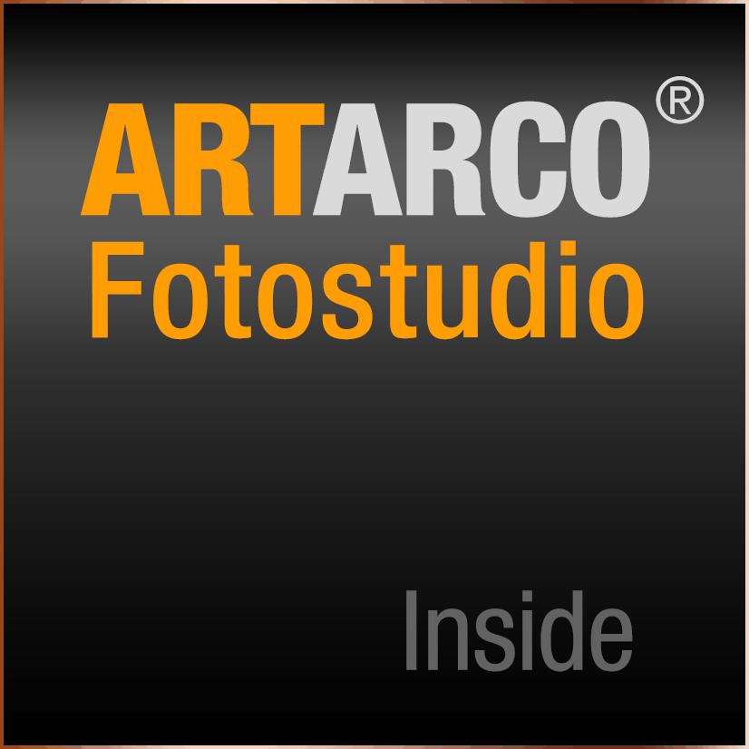 ARTARCO Fotostudio