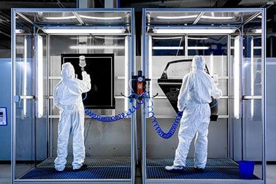 Businnesfotografie von ARTARCO Fotostudio aus Fürth. Bewerbungsfotos, Porträts und Imagefotos