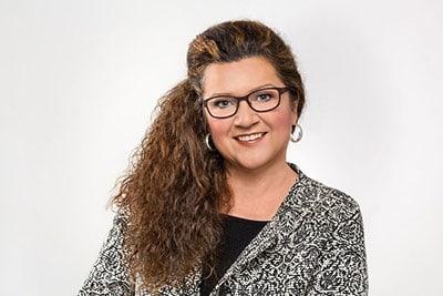 Professionelle Bewerbungsfotos und Businessfografie in Fürth