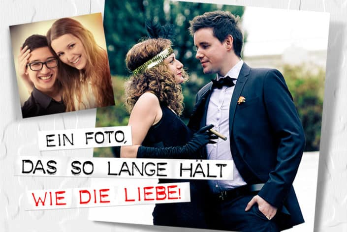 Partner Fotografie Fürth